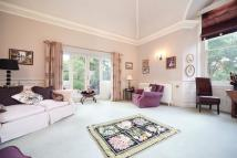 Apartment for sale in Flat 2, Normanhurst Park...