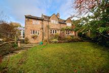 Detached home for sale in Briar Cottage...