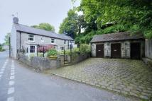 3 bed Detached property for sale in The Clockhouse...