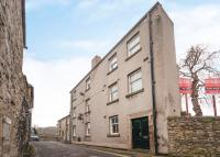 Ground Flat for sale in Ground Floor Flat ...