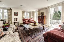 Flat for sale in 68 Vincent Square...