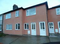 property to rent in Tan-Yr-Allt Avenue, Bridgend, Mid. Glamorgan. CF31 1PQ
