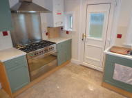 2 bed Ground Flat in Fairy Fa Crescent...
