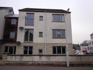 2 bed Apartment for sale in Flat 13D St. Margarets...