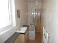 Flat for sale in 35 Ballingry Road...