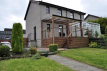 semi detached house for sale in 29 New Flockhouse...