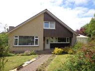 Detached house for sale in 103 PERTH ROAD...