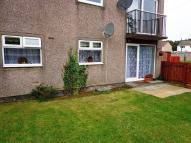 Ground Flat in 13 HILTON ROAD...