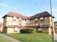 Flat in Frobisher Road,  Erith...