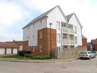 2 bedroom Apartment in Bluebell Drive...