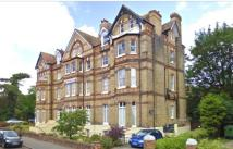 Flat to rent in Westbourne Mansions...
