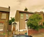 1 bedroom Terraced property in Alexandra Road...