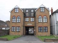 Frindsbury Road Studio apartment to rent