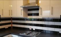 property to rent in Stanwell Road, Ashford, Surrey