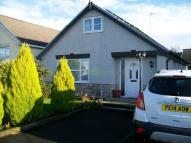 3 bed Bungalow in Moon Bay Wharf, Heysham...