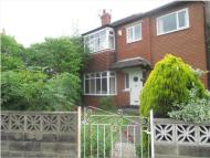 4 bedroom semi detached home for sale in Castle View...