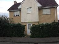 4 bed Detached property in Strympole Way...