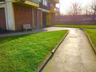 Old Kent Road Flat to rent