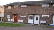 Maisonette to rent in Selworthy Close...