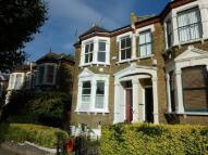 4 bed semi detached home in Erlanger Road, London...