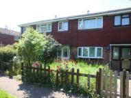 property to rent in Great Western Drive, Didcot, Oxfordshire