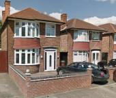 3 bedroom Detached home to rent in Ranelagh Grove...