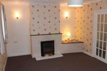 2 bedroom Bungalow to rent in Cerne Road, Gravesend...