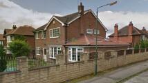 Bramcote Lane Detached property to rent