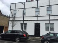 1 bedroom Flat to rent in Cemetery Road, London...