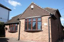 2 bedroom Detached home to rent in Rectory Lane South ...