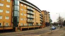 Flat to rent in Berberis House Highfield...