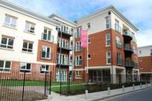 2 bed Apartment to rent in Bramley Court Orchard...