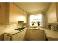 3 bedroom semi detached property to rent in Lays Drive, Keynsham...