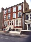 property to rent in Trinity Road,  Sheerness, ME12