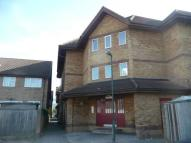 2 bed Flat to rent in Colombus Square,  Erith...