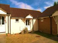 Douglas Mews Bungalow to rent
