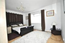 2 bedroom Flat to rent in London Road,  Benfleet...