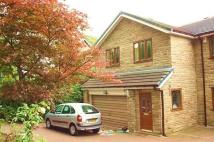 2 bedroom Flat in Park Avenue, Roundhay...