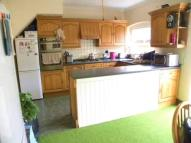 4 bed Terraced house in Edgehill Road,  Mitcham...