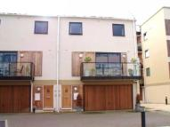 3 bed semi detached property to rent in Clifford Way,  Maidstone...