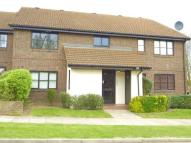 Studio flat to rent in Sprucedale Close...