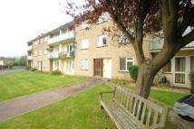 2 bed Flat in Fryth House Wraxall...