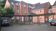 Apartment in Cavalier Court Chesham...