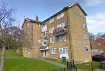 2 bed Flat in Godden Road,  Canterbury...
