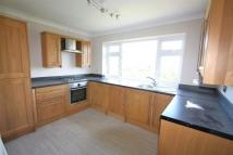 Maisonette to rent in Westbrooke Road...
