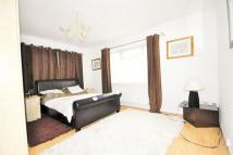 Flat to rent in London Road,  Benfleet...