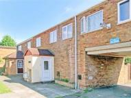 4 bed Terraced house in Chevers Pawen,  Basildon...