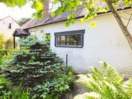 1 bed Bungalow to rent in Horsell Moor,  Woking...