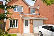 Detached house to rent in Sandford Close,  Wingate...