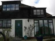 4 bed semi detached house in Upper Close,  Forest row...